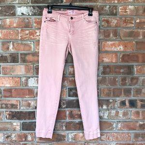 ⭐️2/$14 JEAN SALE ⭐️Bongo skinny jeans